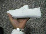 Homens e Mulheres Calçado casual, sapatos de lona, calçado de moda