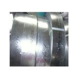 Volles hartes Az150g Aluzinc beschichtete Galvalume-Stahlband