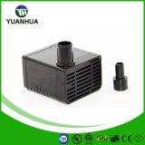 Mini bomba da alta qualidade para o ventilador de refrigeração