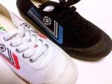 Beiläufige Schuhe des Sport-Segeltuches /Vulcanized-/Rubber /Sneaker/ Foorwear /Men
