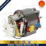 Genesis 8826/8840 High Power Kitchen Juicer Motor