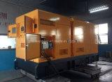 Beroemde Diesel van de Leverancier 250kVA/200kw Cummins Generator (nt855-GA) (GDC250*S)