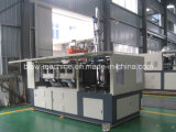 Js600d 10L -20L automatische Blasform-Maschine mit CE