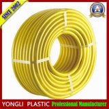 Haut de qualité ! ! ! Nouveau flexible en PVC Flexilbe Jardin