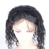 8A capelli umani brasiliani all'ingrosso originali del grado 100%