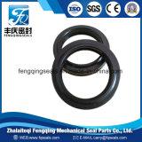 Selo pneumático do cilindro de alta pressão do eixo