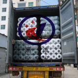 Ballen-Netz-Verpackung für die Landwirtschaft