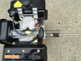 Motor diesel refrescado aire marina del uso 188f
