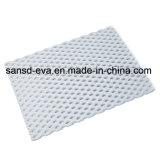 Neue Entwurfs-Qualität EVA-Auto-Großhandelsmatte, Teppich Carmat, Auto-Fußboden-Matte
