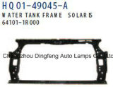 Panneau pour Hyundai Dodge-Crysler Accent-Blue Solaris-Attitude 64101-164101-1r000 r030