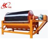 Classificator Met hoge intensiteit van het Erts van het Magnetiet van het Laboratorium van China de Natte