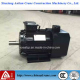 The New Type Aluminum Shell Torque Electric Motor