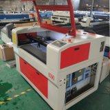 Acut-1390 Cristal de 100W Grabador CNC máquina láser de CO2