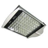 La aleación de aluminio LED Alumbrado Calle luz LED Fabricante