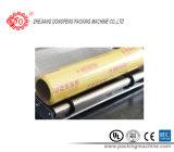Machine de pellicule d'emballage de main (HW-450)