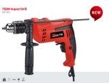 Профессиональный електричюеский инструмент 8215u сверла качества 750W