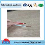 Домашняя электрическая проводка кабеля Thw