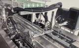 Полностью автоматическая Упаковка Коробки Multi-Functional машины