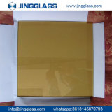 Construção Construção Cerâmica Frit Spandrel Segurança Vidro Vidro Colorido Lista de Preços
