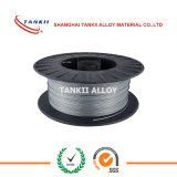 TANKII鋼鉄の腐食防止のための純粋な亜鉛ワイヤー