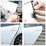 De borracha EPDM e as vedações da porta do carro de PVC