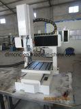 Mini strumento del macchinario dell'incisione di CNC di Atc