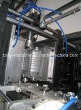 1L-5L 2cavities Pet-Flaschen-Formmaschine mit CE