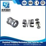 Очистьте/уплотнение колцеобразного уплотнения водяной помпы M37g нечистоты механически