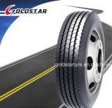 Großhandelschina-Hersteller schwerer Dutytruck Reifen 245/70r19.5, 265/70r19.5, 285/70r19.5, 295/80r22.5