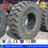 10.00-16, F2 Tráiler de neumáticos chinos de la agricultura de la fábrica de neumáticos