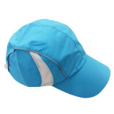 Venda a quente Soft Hat Dad Hat Sport Hat Sp1618