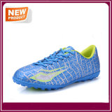 Nouvelle mode Sport Indoor Soccer chaussures pour hommes