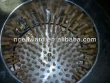 Hhd EW-50 totalmente Automático Portátil pollo desplume máquina Venta caliente aprobado CE
