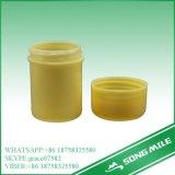 30g顔の使用によって曇らされるPPの化粧品の瓶