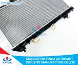 1992-1997 Auto radiateur pour Carina: 16400- à l'OEM pour Toyota