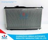 Radiatore di alluminio per Honda Accord'90 - un OEM 1910-PT1-901/PT0-003/004 di 93 CB3 Mt