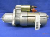 元のCumminsのディーゼル機関の予備品の機械始動機モーター