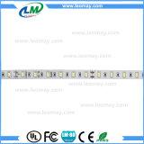 striscia di 60LED 110LM/W SMD5630 LED con luminosità eccellente