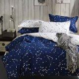 중국 도매 공급자 홈 침구 침대 시트 위안자 덮개