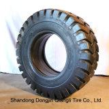 China-Produkte/Lieferanten. E3/L3, L5/L5s OTR Reifen (17.5-25, 23.5-25)