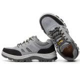 高品質の反粉砕のスポーツの安全靴