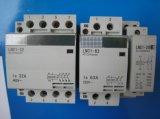Contactor modular Lnc1 AC Houseular