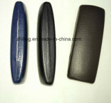 Metallklassisches Glas-Kasten Belüftung-Optikmaterial