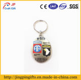 2016 Promoção Custom Series Metal Key Ring / Key Chain / Key Holder
