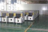 X Strahl-Gepäck-Scanner für Sicherheit