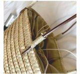 Nouveau design Fashion des sacs de plage fournisseur Lady sacs de paille