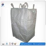 Verwendete grosse Beutel des Fabrik-Zubehör-500kg 1000kg