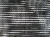 réseaux de butoir de grêle de 2.8*8mm avec la protection UV pour la ferme