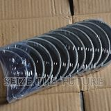 Conexão Rod das peças de motor Diesel de Weichai Wd12.420 que carrega 612600030033
