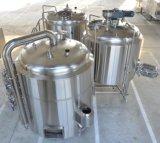 500L per het Bier die van het Huis Batck Machine maken
